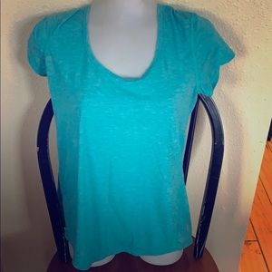 Excellent condition Lucy size small top